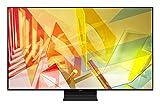 Televisore Samsung QLED 4K Q90T 2020