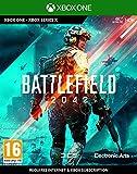 BATTLEFIELD 2042 - Xbox One