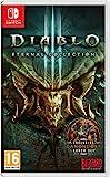 Diablo Eternal Collection - Nintendo Switch [Importación inglesa]