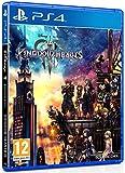 Sony Kingdom Hearts III, PS4 vídeo - Juego (PS4, PlayStation 4, Acción / RPG, E10 + (Everyone 10...