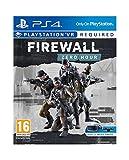 Firewall Zero Hour (PSVR necesario)