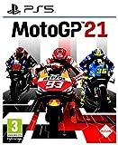 MotoGP 21 PS5 ESP