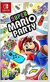 Super Mario Party - Nintendo Switch [Importación inglesa]
