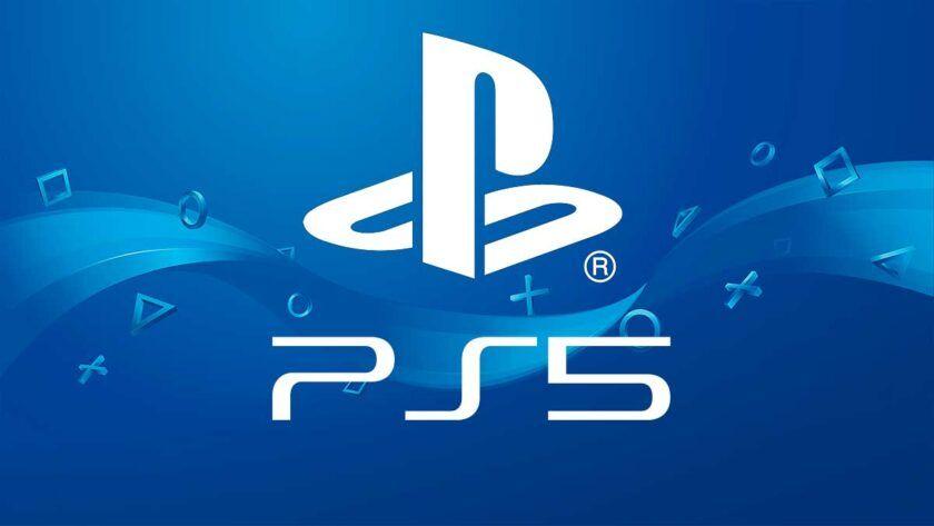 playstation 5 PS5 fecha de lanzamiento