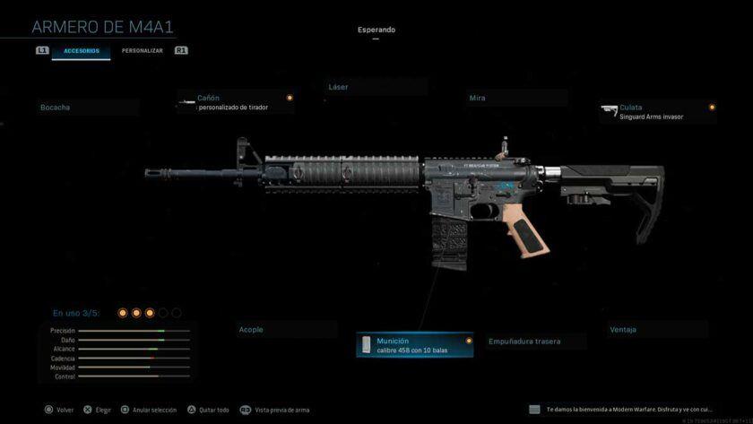 AR 15.50