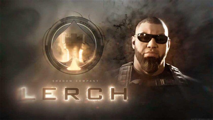 nuevo operador lerch modern warfare temporada 5