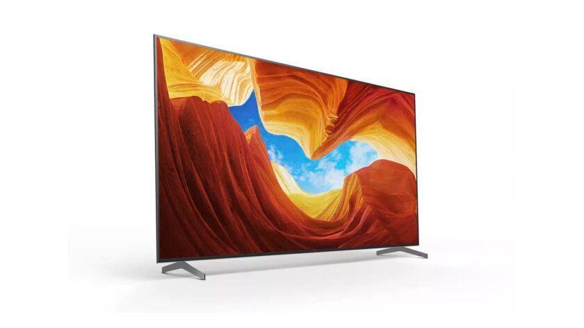 televisor monitor ps5 xbox