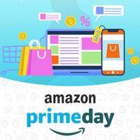 mejores ofertas prime day 2020