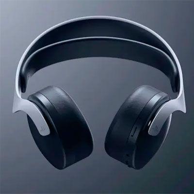 auriculares inalámbricos compatibles Playstation 5