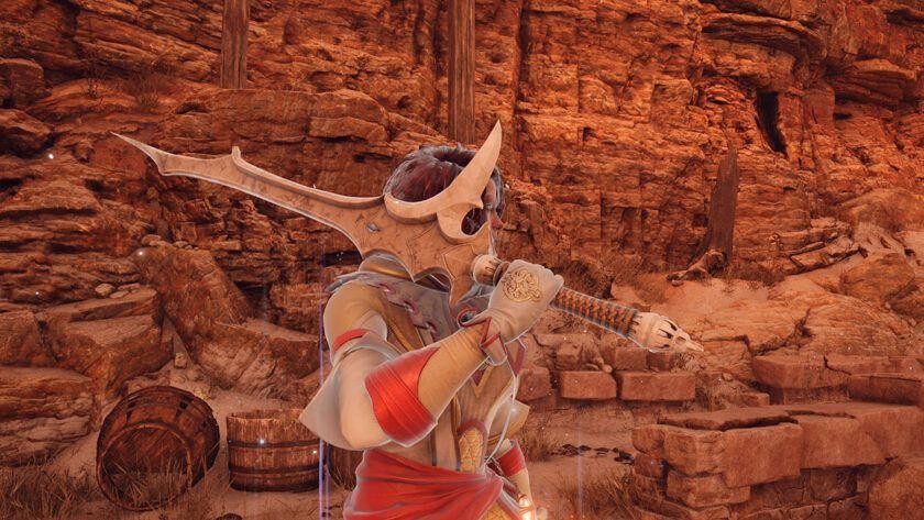 espada del demonio demon's souls remake